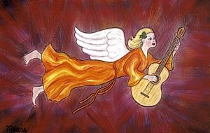 1-angel-and-guitar-linda-mears