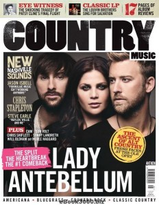 Country-Music-August-September-2017