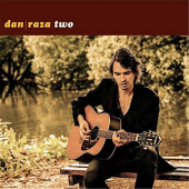 dan raza two